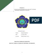 Tugas 2 -Turbin Angin Sumbu Horizontal Tiga Sudu.docx