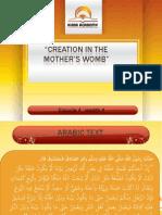 hadith01-lesson04