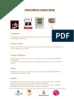 Novetats febrer i març  2015.pdf