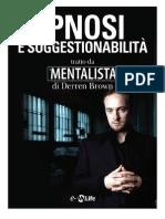 libro ipnosi