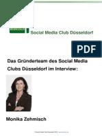 Monika Zehmisch_Das Gründerteam des Social Media Clubs Düsseldorf im Interview.pdf
