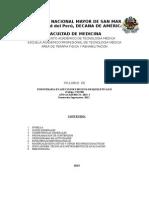 SILABO musculo esqueletico II.doc