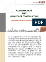 Quality of Construction-Dr. M. Shamim Z. Bosunia.pdf
