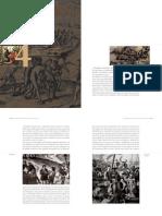 doc-tabaco-1.5-cap4.pdf