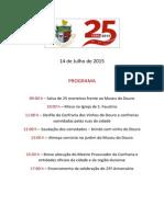 25º Aniversário da Confraria dos Vinhos do Douro.pdf
