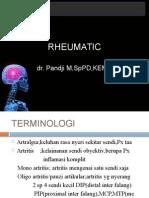Rema Tik