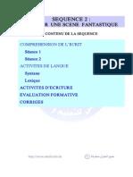 3as-Français3-L02.pdf