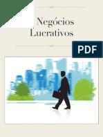 7 Negocios Lucrativos