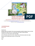 1-klauselratoncito-ftima-111110035013-phpapp01.pdf