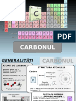 82-carbonul.ppsx