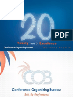 COB Profile.pdf