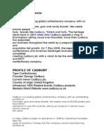 imp documents