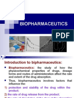Brahmankar Biopharmaceutics Ebook
