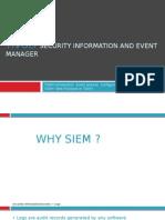 TSIEM Presentation.pptx