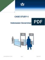 ABC Case Study Indonesia