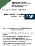 Aula-02-Sociologia-Juridica-Direito-como-Fato-Social.ppt