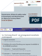 Currency Bd Djibouti Ismael Houmed JFP[1]