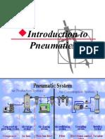 0 Intro to Pneumatics Modified