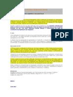 Seguranca Social Notificar e Executar Dívidas So Valem Com A_r_ac_sta_procº Nº 0383-14-25.2.2015