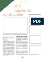 Bambu como material.pdf