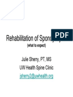 Julie Sherry Rehabilitation of Spondylolysis2-1.pdf