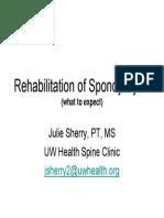 Julie Sherry Rehabilitation of Spondylolysis2-1.pdf