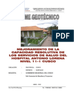 04.03 - ANEXO 4 - Estudio Geotécnico HAL Cusco
