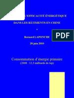 Bernard_Laponche 28-06-2010.ppt