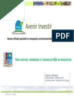 Avenir Investir ICEB cafe 23-11-09.pdf
