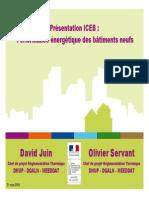 DJ-OS-ICEB-310309.pdf