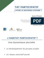 ICEB_dOrazio.pdf