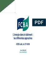 ICEB cafe 271009_FCBA_CC.pdf