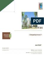 ICEB_RT_2012.pdf