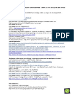 ICEBCafe_23_avril_2012_ANPCEN.pdf