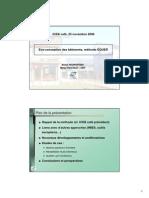 methode_EQUER-25-nov-2008.pdf