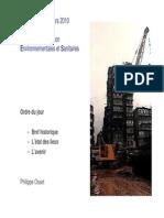 Osset_Iceb_v4.pdf