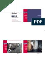 ICEBCafe_250612.pdf