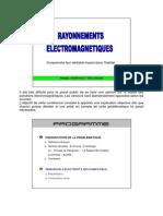 rayonsElectro_Cafe.pdf