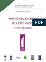 PRESENTATION SEGUR CHANTIER 09 04 09.pdf