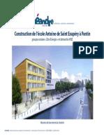 ECP_icebcafeoct2010lt.pdf