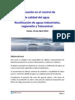 CURSO Valencia 2015-Abril