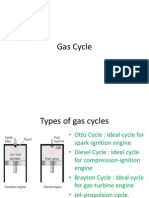 Gas Power Cycle_2