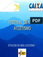 Estacoes_Mini_Atletismo.pdf