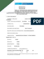 PARA-INGLES-CAS-007.docx