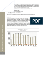 Perspectiva_Caulim.pdf