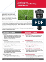 precision series rotating stream nozzles brochure(1)