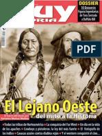 Muy Historia 006 Jul Ago 2006 El Lejano Oeste
