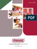 Homepage Brochure31