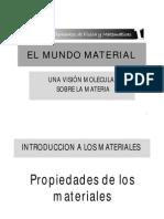ELMUNDOMATERIALPROPIEDADESDELOSMATERIALES.ppt[Mododecompatibilidad]