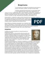 Empirismo.doc